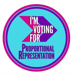 votingforpr.jpg