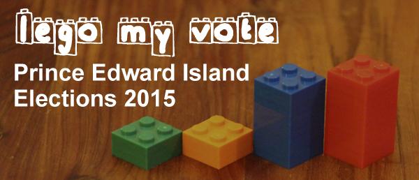 PEI2015_Logo_WITH_LEGO_LOGO.jpg
