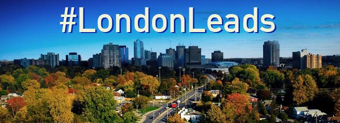 London_Leads.jpg