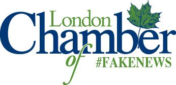 london_chamber_logo.jpg