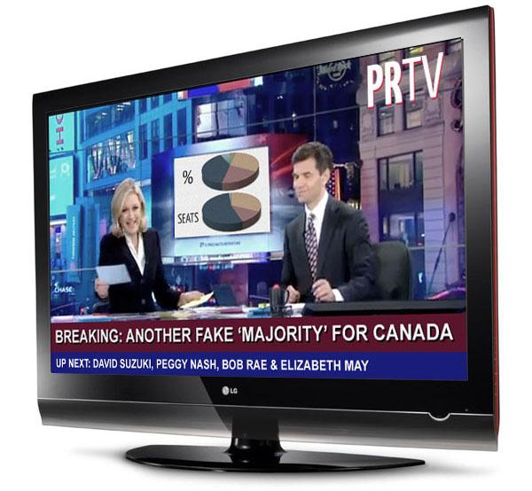 PRTV_Widescreen.jpg