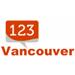 123 Vancouver