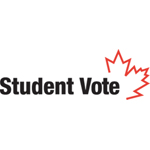 student_vote.jpg