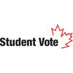 student_vote.jpg