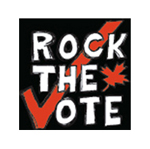 rock_the_vote.jpg