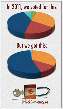 piechart_for_website.jpg