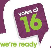 votes-at-16-logo.png