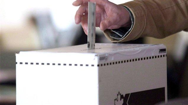 130821_cz77w_rci-electionscanada-voting_sn635.jpg