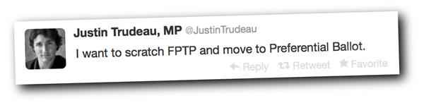 Trudeau_tweet_3.png