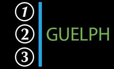 123_Guelph.jpg