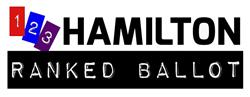 Hamilton_250.jpg