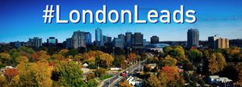 London_Leads_350.jpg