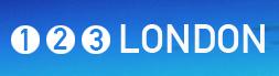 123_London.jpg