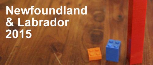 Newfoundland_2015_Logo.jpg