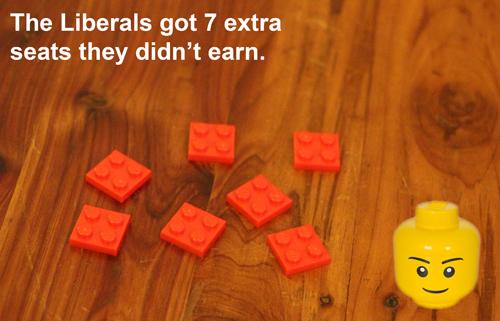 liberal_seats.jpg