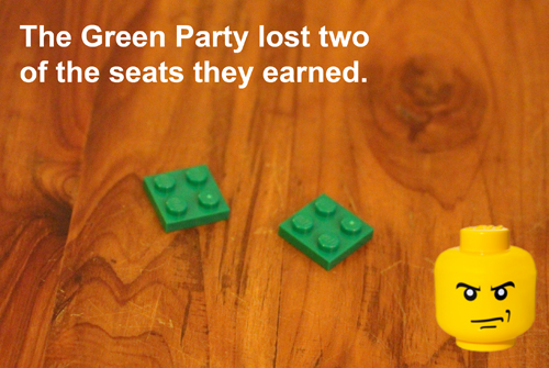 GREEN_seats_2.jpg