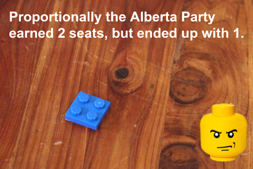 AP_seats.jpg
