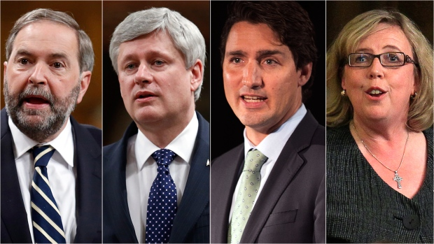 federal-party-leaders.jpg