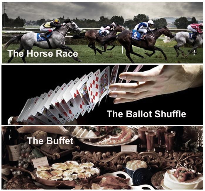 Horse_Shuffle_Buffet.jpg