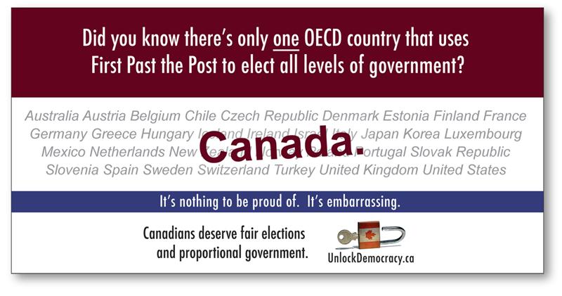 OECD_blog.jpg