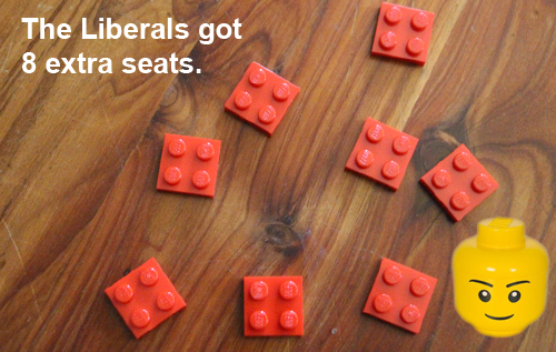 Lib_seats.jpg