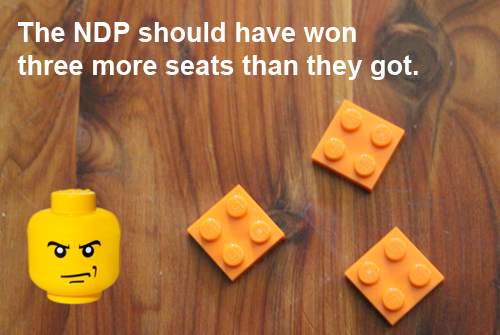 NDP_seats.jpg