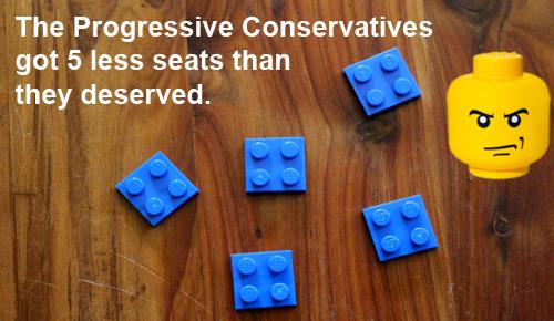 PC_seats.jpg