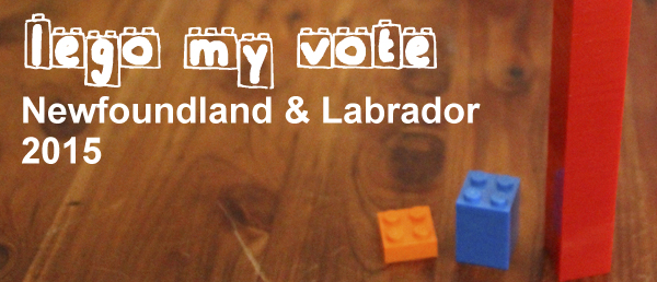 Newfoundland_Logo_WITH_LEGO_LOGO.jpg