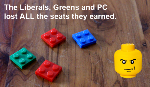 Lib_Green_PC_seats.jpg