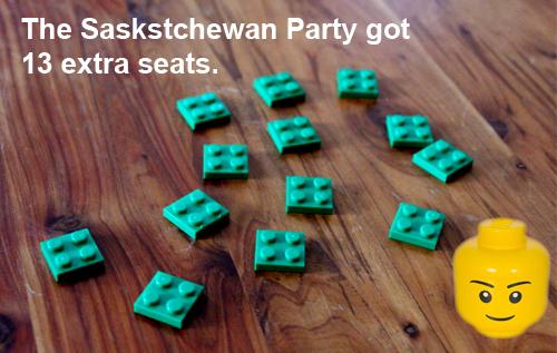 Sask_seats.jpg