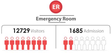 Fig._88.3_Number_of_Emergency_Visitors_and_admission__Rural_Damascus.jpg