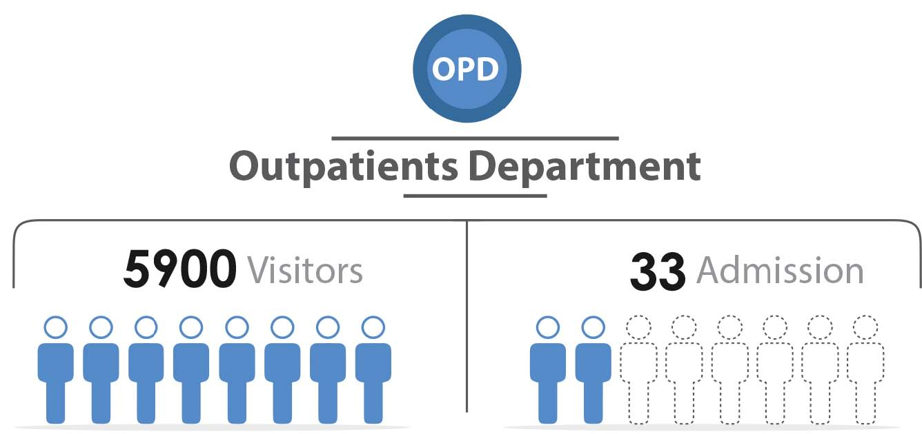 Fig._134.5_Number_of_Outpatient_Visitors_and_Admission__Hama.jpg
