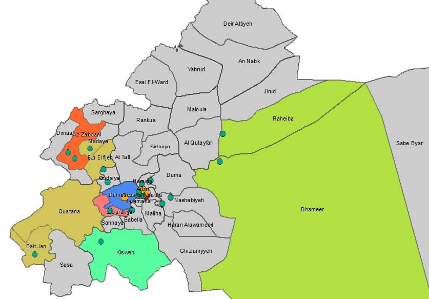 Map_10.1_Hospital_DistributionDamascus_and_Rural_Damascus.jpg