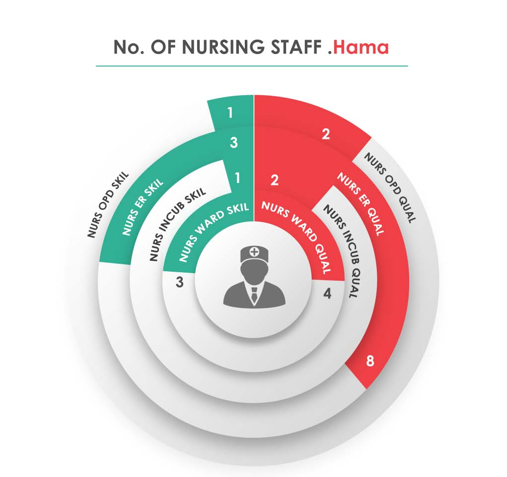 Fig._142.5_Human_Resources_Nursing_Staff__Hama.jpg