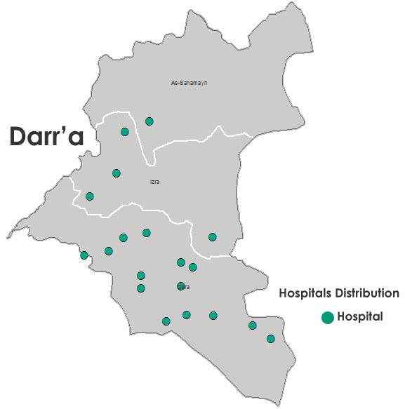 Map_14.12_Hospital_Distribution_Daraa.jpg