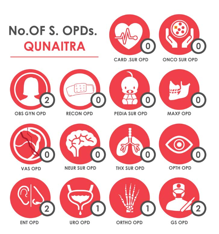 Fig._212.14_Number_of_Surgical_Out_Patient_Department__Qunaitra.jpg