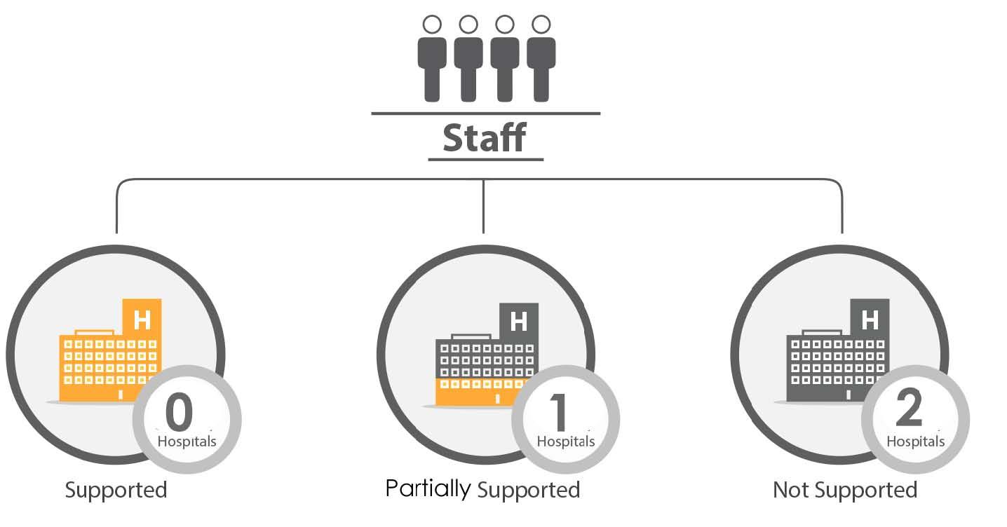 Fig._137.5_Financial_Support_Staff__Hama.jpg