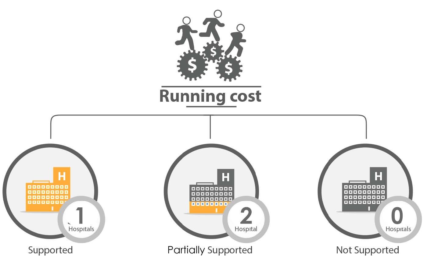 Fig._138.5_Financial_Support_Running_Cost__Hama.jpg