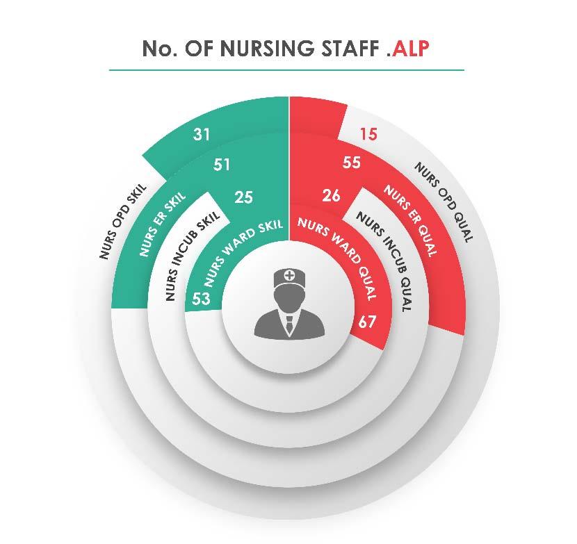 Fig._74.2_Human_Resources_Nursing_Staff__Aleppo.jpg