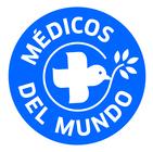 medicos-del-mundo.jpg