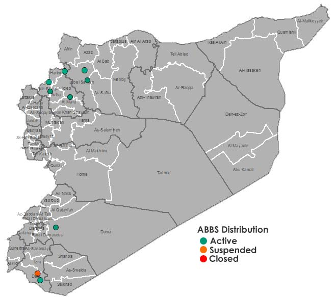 Map_7.0_Advance_Blood_Bank_Distribution_and_Functional_Status_(inside_and_Outside_Hospitals).jpg