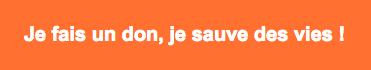 Je_fais_un_don_je_sauve_des_vies.png