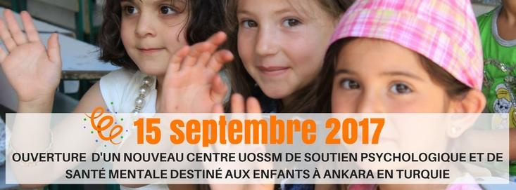 Banniere_NB_ouverte_centre_ankara.jpg