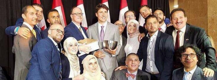Banniere_NB_Canada_-_rencontre_Justin_Trudeau_.jpg