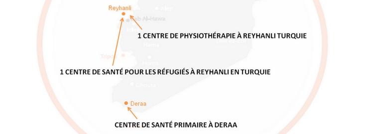 Banniere_NB_ouverture_3_centre.jpg