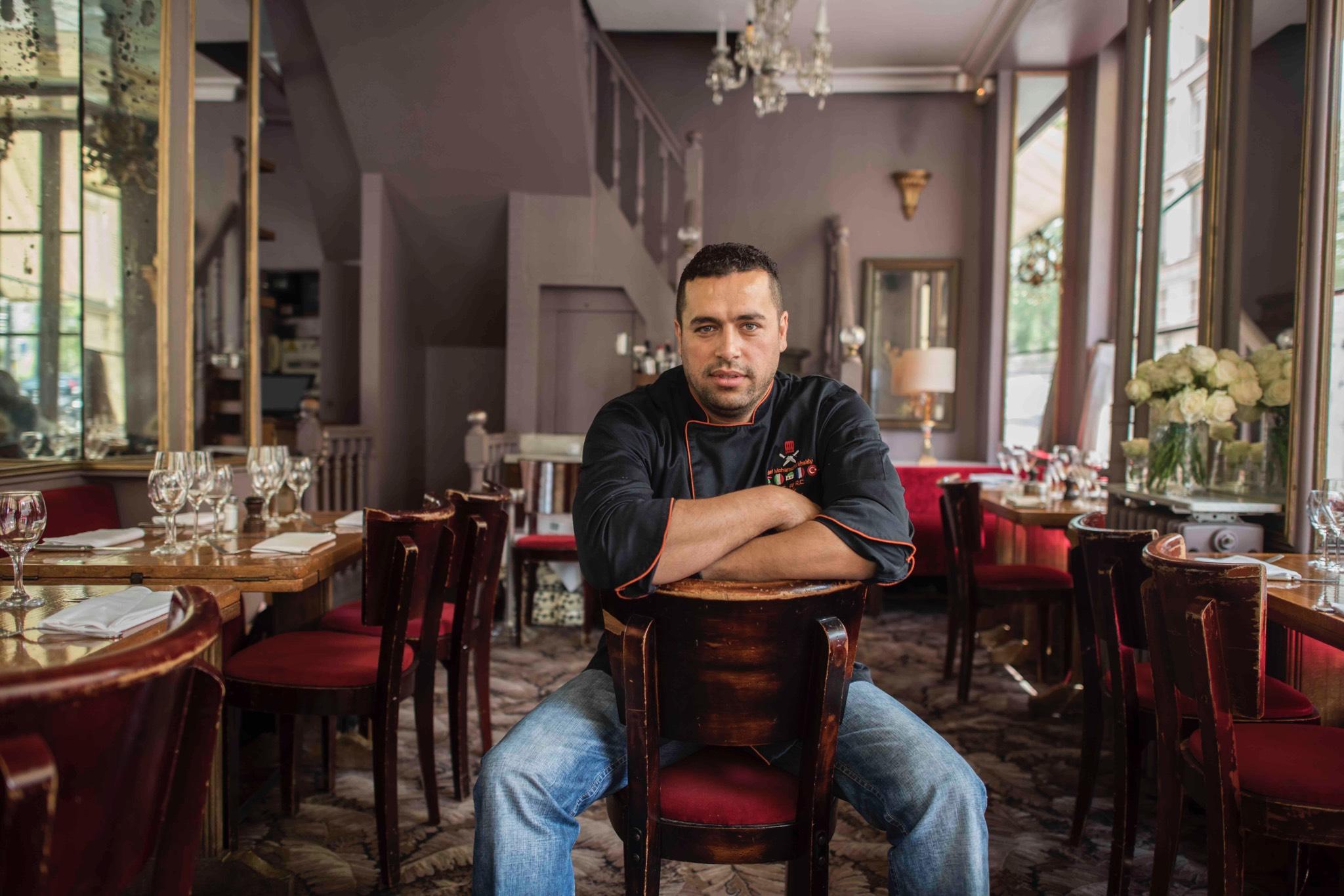 chef_el_khaldy.jpg
