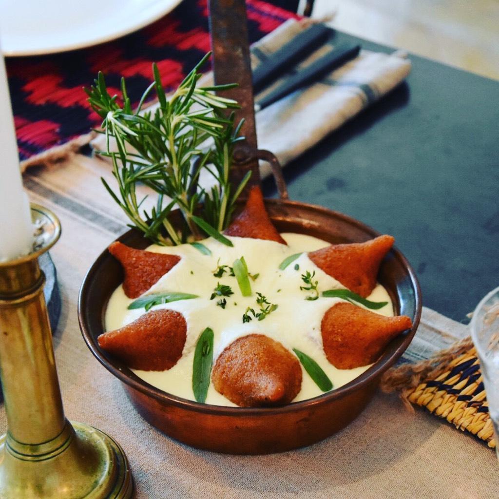 mets_chef_el_khaldy.jpg