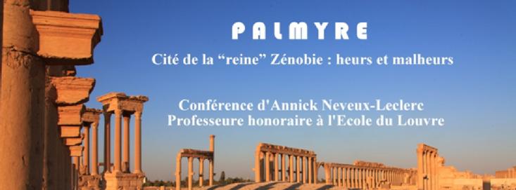 Banniere_Conference_annick_neveux_leclerc.png