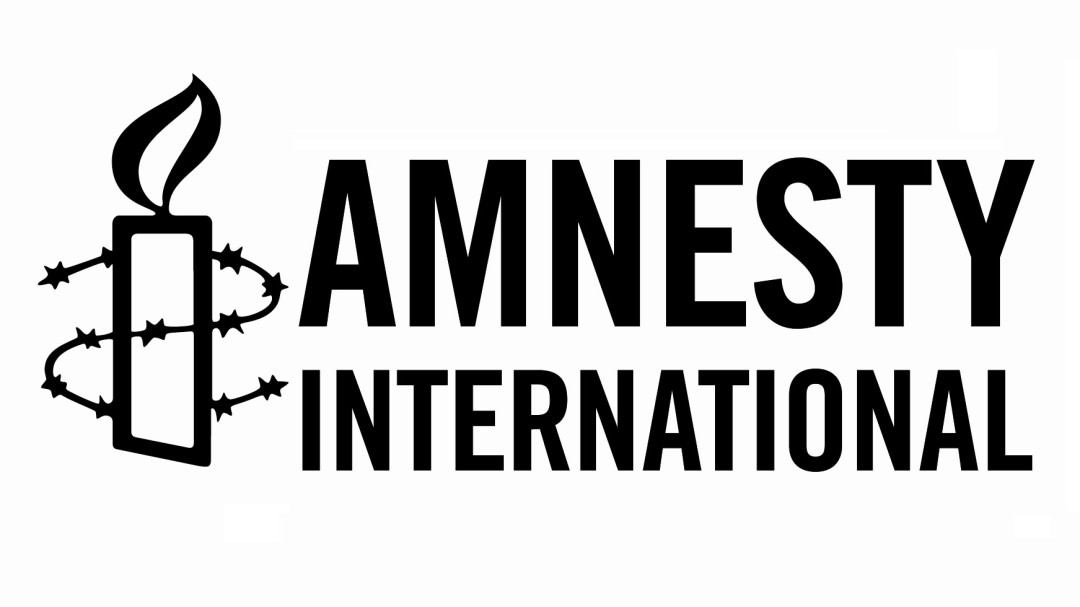 Amnesty-International-logo-1080x607.jpg
