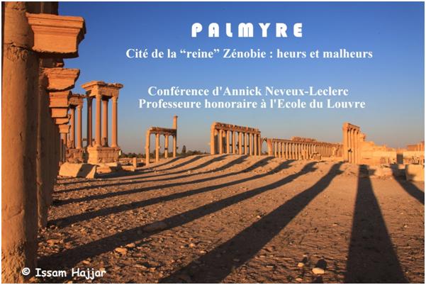 Conference_annick_neveux_leclerc.png